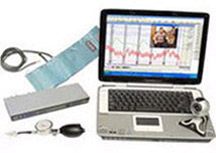 polygraph examination Kingston